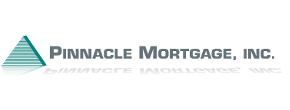 Pinnacle Mortgages, Inc. | JoeBergMortgages.com